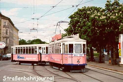 6857+1620 Rudolfsheim