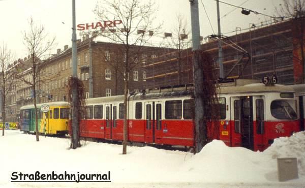 4710+1370 Westbahnhof