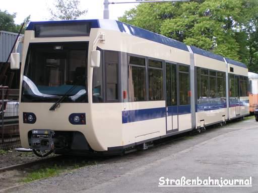 Inzersdorf