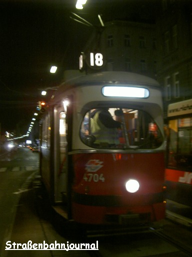 4704+1212 Erdbergstraße/Würtzlerstraße
