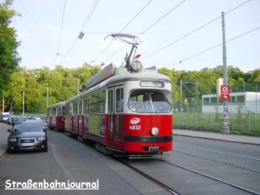 4832+1361 Billrothstraße