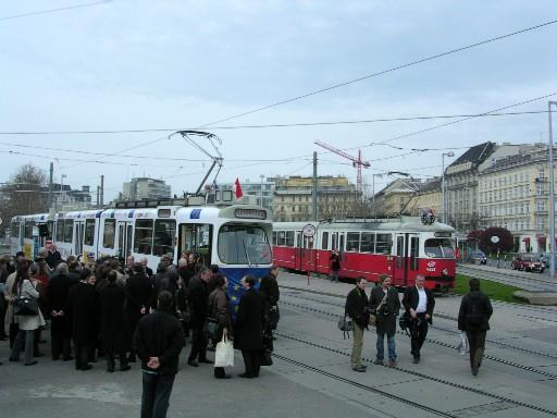 4659, 4043+1141 Karlsplatz