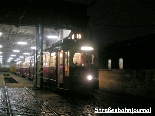 4553+1369 Bhf. Rudolfsheim