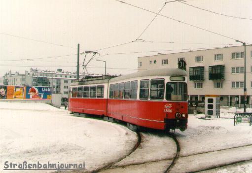 4806 Gerasdorfer Straße