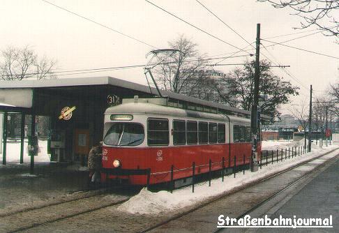 4806 Schottenring
