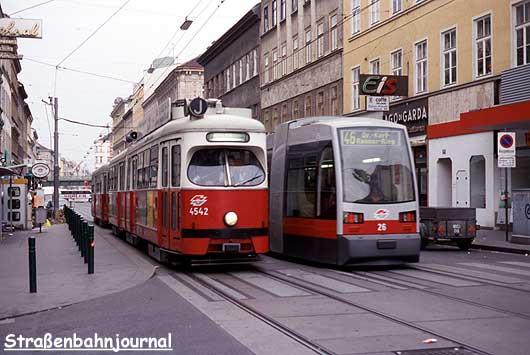 26, 4542+1109 Thalistraße