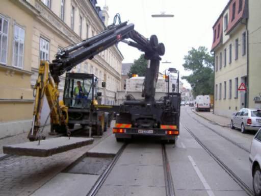Hetzendorfer Straße 115