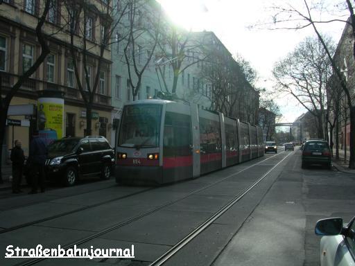 654 Jägerstraße