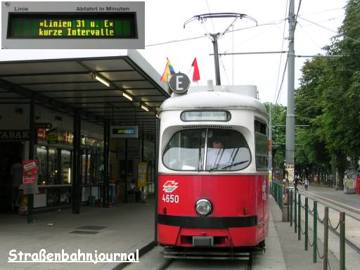 4650+1233 Schottenring