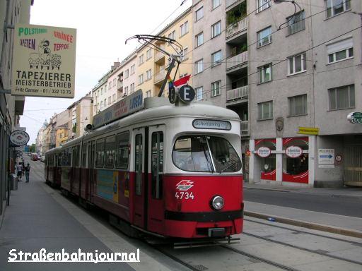 4734+1265 Obere Donaustraße