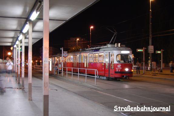 4779+1279 Schwedenplatz