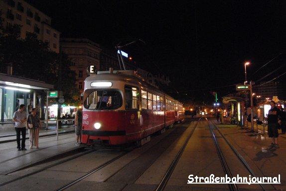 4740+1286 Schwedenplatz