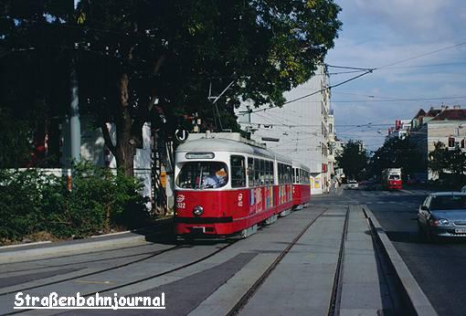 4522+1109 Joachimsthalerplatz