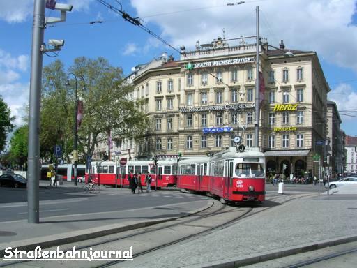 4659+1209 Schwarzenbergplatz