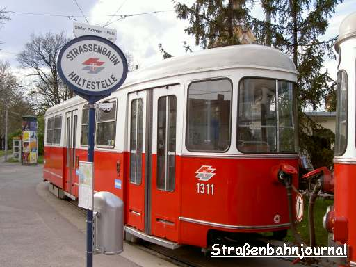 1311 Stefan-Fadinger-Platz