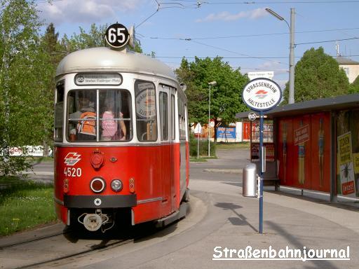 4520 Stefan-Fadinger-Platz