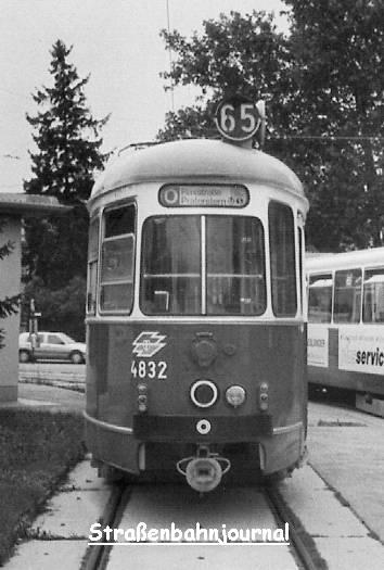 4832 Stefan-Fadinger-Platz
