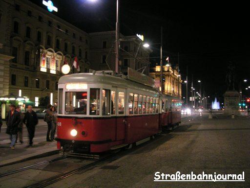 408+5400 Schwarzenbergplatz