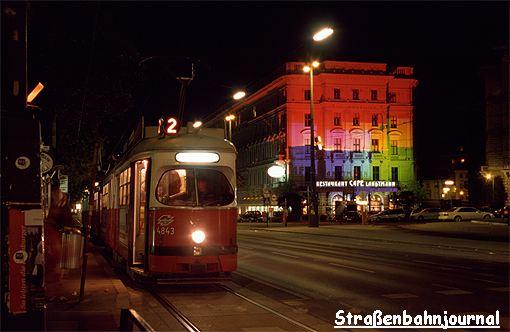 4843+1170 Burgtheater