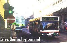 N26 Wipplingerstraße
