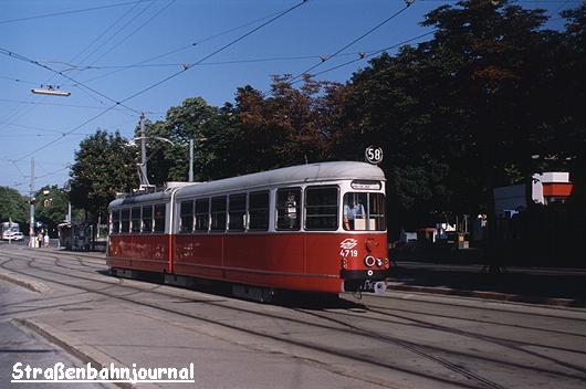 4719 Rudolfsheim
