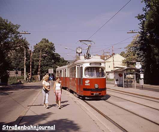 4680 Verbindungsbahn