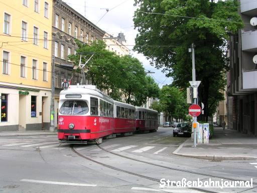4681+1193 Meidling