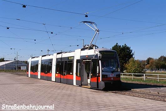 15 München