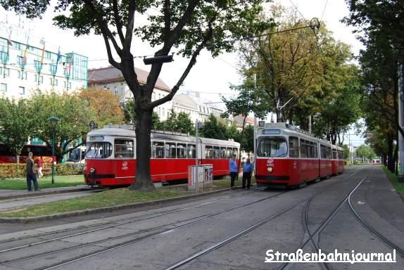 4859, 4092+1492 Urban-Loritz-Platz