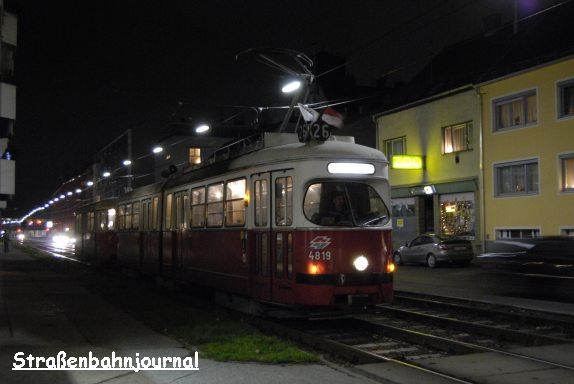 4819+1344 Langobardenstraße