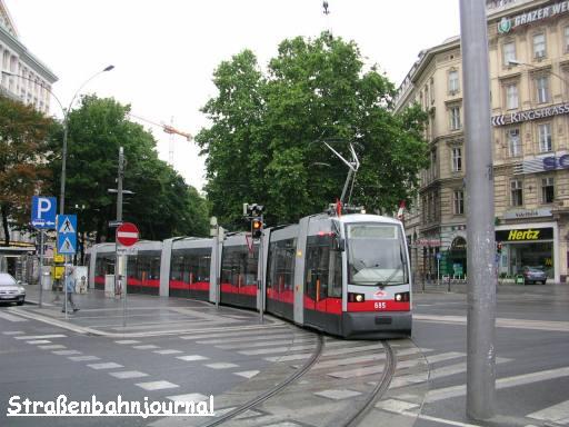 685 Schwarzenbergplatz