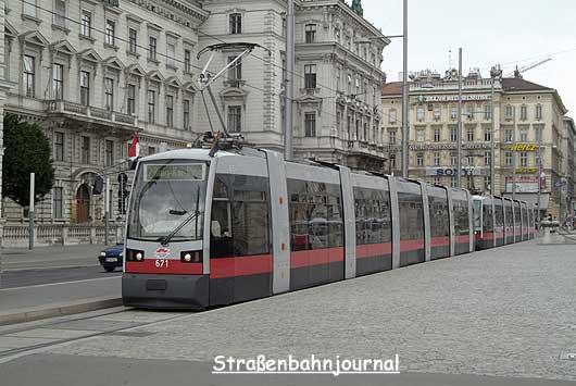 671-1 Schwarzenbergplatz