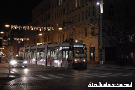 614 Wallensteinplatz
