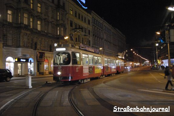 4022+1422 Julius-Tandler-Platz