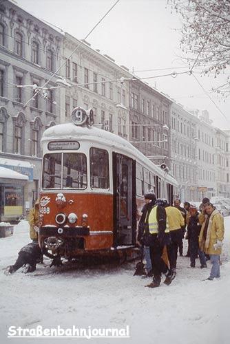4688 Entgleisung Elterleinplatz