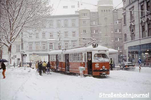 4688 Elterleinplatz