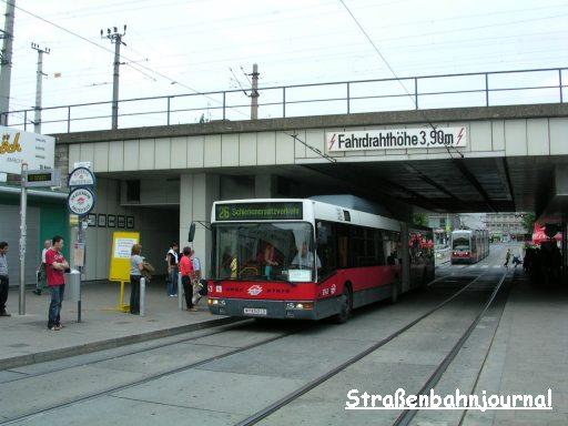 8143 Floridsdorf