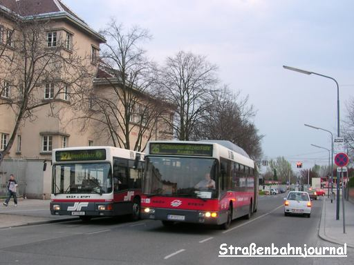 8121 Oberdorfstraße