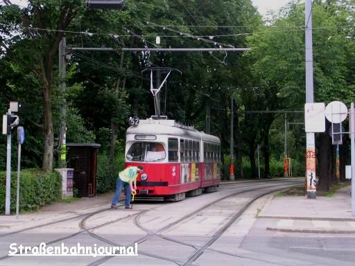 4699 Rudolfsheim