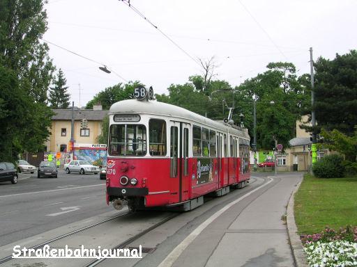 4670 Rudolfsheim