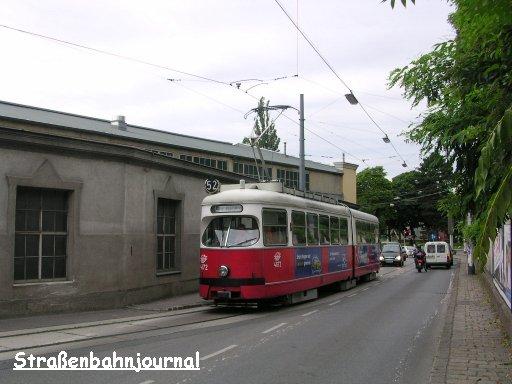 4672 Rudolfsheim