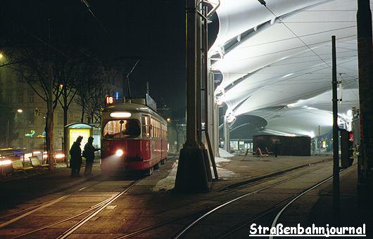 4736 Urban-Loritz-Platz