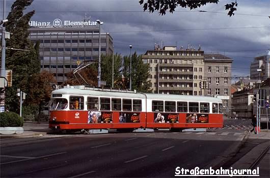 4684 Dreieckfahrt