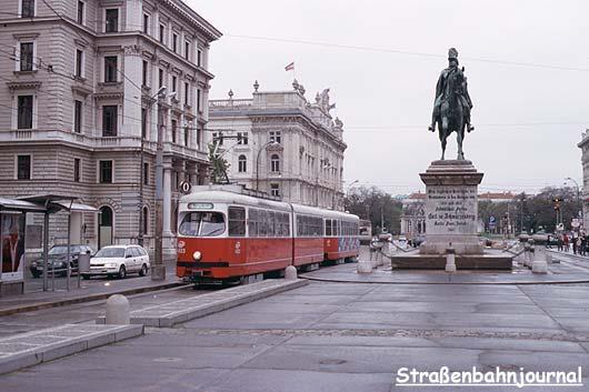 4523+1143 Schwarzenbergplatz