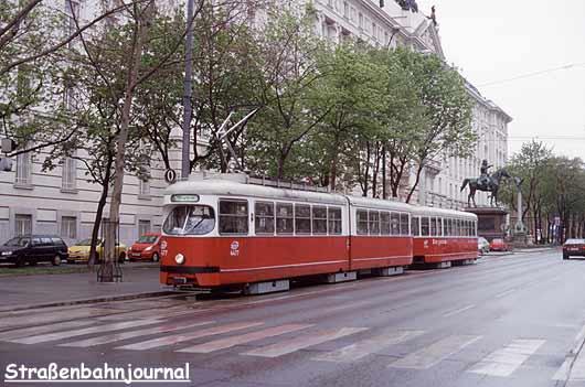4477+1119 Julius-Raab-Platz