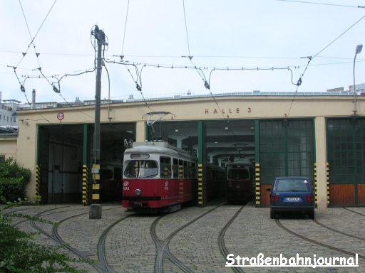 Bhf. Breitensee
