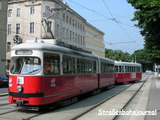 4680+1171 Rudolfsheim