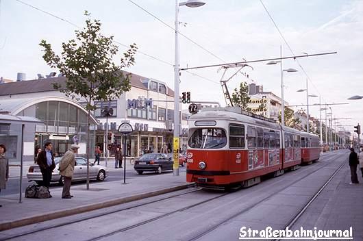 72 Geystraße