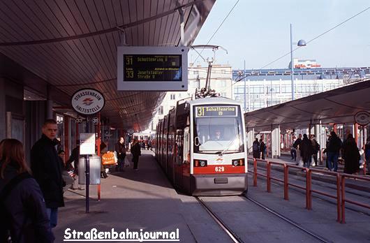 629 Floridsdorf
