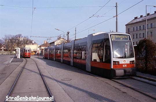 4789+1302, 635 Stammersdorf